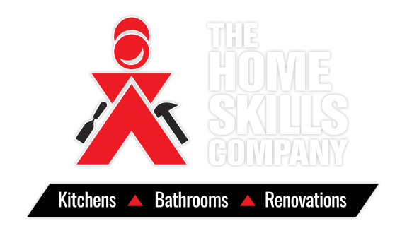 The Home Skills Company - Kitchens, Bathrooms & Renovations